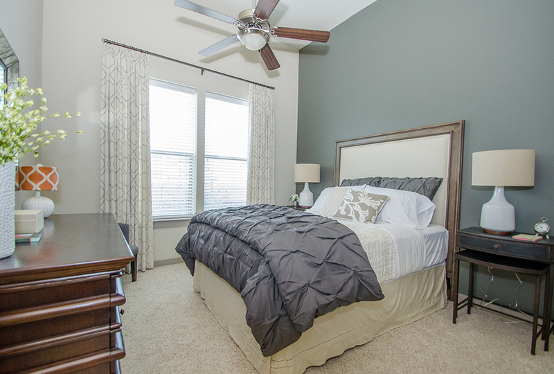 Plano Apartments For Rent | Junction 15 Apartments